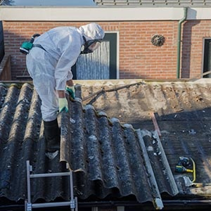 thmb asbestos training | Training First Safety Ltd