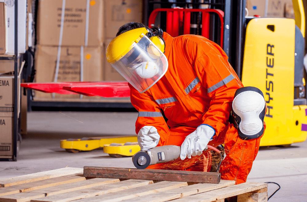 Untitled design 4 | Training First Safety Ltd