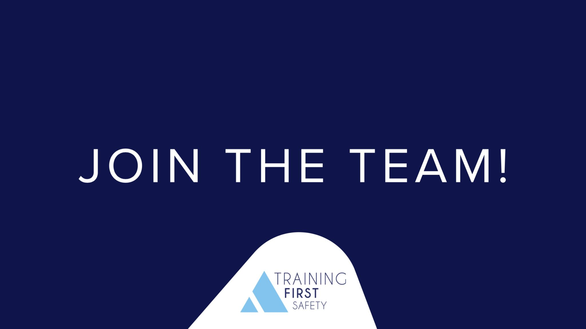 1624954552715 | Training First Safety Ltd